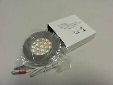 LED Lights (Touch On/Off) Individual