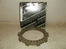 Newfren Clutches for Yamaha SR125 SE, SR125, TW125 and XT125 - NEW!!!