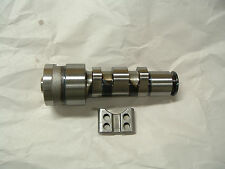 Bombardier / Can-am (05 Traxter 650 0 Miles) Camshaft **** Part out****