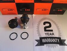 2 x Ford Transit Mk6 Mk7 Front Ball Joint Lower Suspension 2000 Onwards PAIR