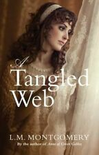 A Tangled Web-ExLibrary