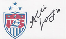 Allie