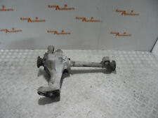 PORSCHE CAYENNE VW TOUAREG FRONT DIFF DIFFERENTIAL 4.5 TURBO 2003 DRM99035