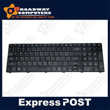 Keyboard for Acer Aspire 5538 5538G 5542 5542G 5552 5552G
