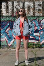 Wrangler Western Jeans Jeansjacke Jacke Blau Baumwolle 80/90sTrue Vintage jacket