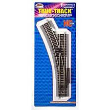 HO TRU TRACK SNAP SWITCH MANUAL L    ATM478  NIB NEVER OPENED