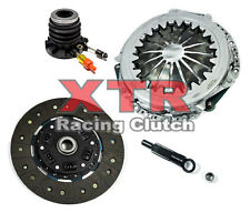 OE FLYWHEEL FOR 1993-12//1996 FORD EXPLORER 4.0L V6 EFT STAGE 1 HD CLUTCH KIT
