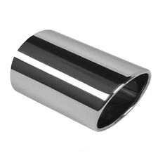 Exhaust Tail Pipe Tip AP Exhaust 9850