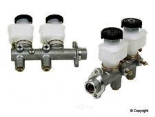 Sanyco Brake Master Cylinder fits 1971-1977 Nissan 240Z 280Z 260Z  WD EXPRESS