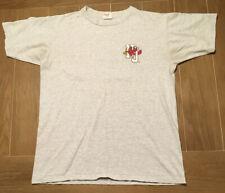 Vintage 1994 New Jersey Cardinals Single Stitch T Shirt Size L