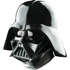 Star Wars Episode IV A New Hope Darth Vader Replica Helmet eFX Collectibles