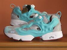 🔥Reebok Instapump Fury OG x SNS Sneakersnstuff Pump V61333 US 12 UK 11 EUR 45,5
