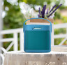 Carry Bumper Silicone Cover Handle Case Bag for BOSE SoundLink COLOR II Speaker