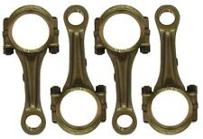 TYPE 25 Conrods, Set of 4, 1.9 & 2.1 WBX  N.O.S Gen VW - 025198401A