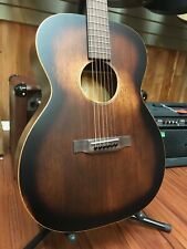 Martin 000-15M Streetmaster 15 Series Acoustic Guitar  w/bag  New!