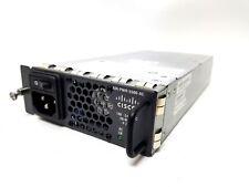 Cisco AIR-PWR-5500-AC 100V-240V AC-DC Power Supply Model# DCJ3002-02P