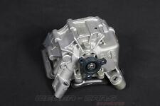 7612777 BMW 7er F01 F02 F03 M760i V12 N74 Rolls Royce RR5 Ölpumpe Pumpe 760KM