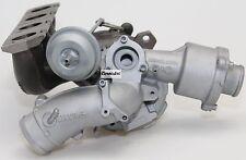 Turbolader  Audi A4, A5, Q5, S5 2.0 TFSI 132 KW 155 KW # 06H145702S- ORIGINAL