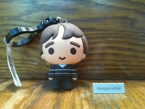 Harry Potter Series 7 Collectors Bag Clip 3 Inch Neville Longbottom