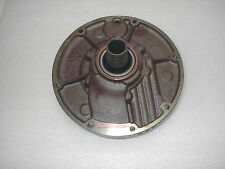 A518 46Re Transmission Pump Assembly Gas Motor 11 Lobe Inner Gear with Lockup Tc