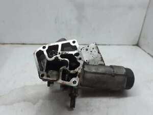 038115389 Soporte filtro aceite SEAT IBIZA (6K1) 1.9 SELECT Año 1999 5476688