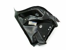 FORD OEM 00-07 Taurus QUARTER PANEL-Gutter Extension Right YF1Z5445114AA