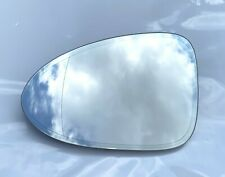Spiegel Spiegelglas links Elektrochrom original Porsche Macan 95B85721D 20820513