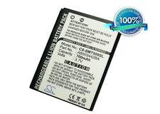 3.7V battery for Samsung SGH-T509, SGH-T509s Black, AB503442BABSTD, AB503442BA