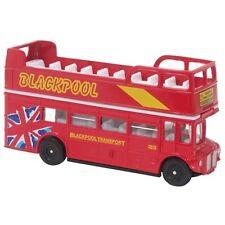 MB Busse Modelle