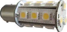 LED 2W 12V BA15S 1156 P21W Brake Tail Bulb 18 x 5050