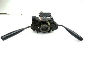Toyota Tercel Turn Signal Switch Headlight Wiper Sterring Wheel 87 88 89 90 oem