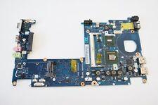 Motherboard Samsung Np-nc10 Intel Ba92-05158a