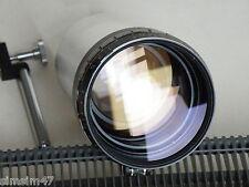 Rollei Objektiv 6x6 Vario-Heidosmat 3,5/110-160 für P11 P66   DUAL P Deutschland