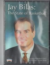 Jay Bilas: The State of Basketball