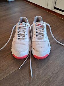 Adidas Junior Girls Golf Shoes