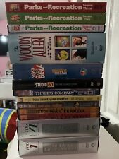 Various Dvds For Sale! Message with questions, or to bundle.