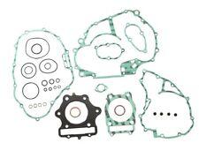 Athena Honda TRX350 1986 1987 1988 1989 Complete Engine Gasket Kit TRX 350
