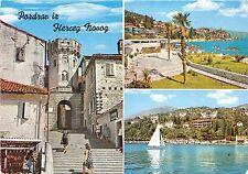 BG27785 pozdrav iz herceg novag Montenegro