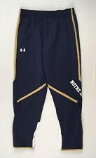 NEW Under Armour Notre Dame Fighting Irish - Men's Sweatpants (Multiple Sizes)