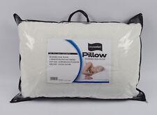 EasyComfort® Pillow - Reversible Dual Pillow