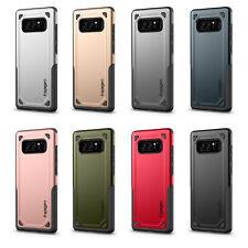 Spigen For Samsung Galaxy Note 8 [Hybrid Armor] Case TPU Cover Bumper Slim Shock