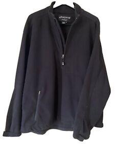 Footjoy Dryjoy Jacket Large