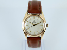 Rolex Tudor Oyster Prince 7808 Gent's Wrist Watch Automatic Ez9