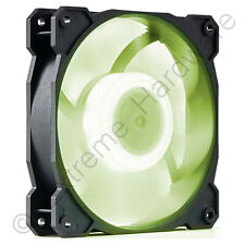 Gelid Solutions Radiant Full Colour Extreme Performance RGB LED 120mm PWM Fan