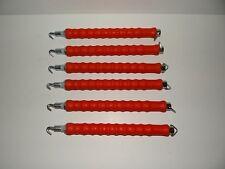 Auto Rebar Tie Wire Twister- 6 pack (unit cost $18.00 ea.)