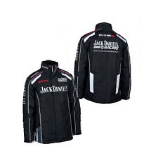 JACK DANIELS RACING JDR NISSAN NISMO MENS TEAM JACKET SIZE SMALL ONLY