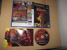 Videogiochi Square Enix per l'azione/avventura, Anno di pubblicazione 2004