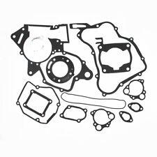 For Honda CR125R 1990-1998 Complete Engine Gasket Kit Set