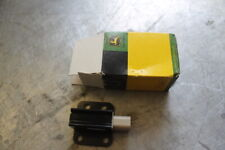 John Deere Original Equipment Pressure Sensor #RE538131