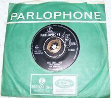 "Dakotas  The  Cruel  Sea  /  The  Millionaire  Original 1963  7""   Vinyl  Single"